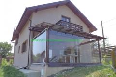 rulouri-transparente-iasi (1)
